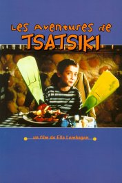 background picture for movie Les aventures de tsatsiki