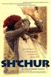 Affiche du film : Sh'chur