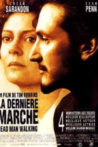 Affiche du film : La dernière marche