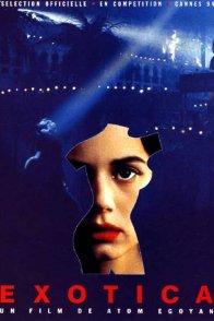 Affiche du film : Exotica
