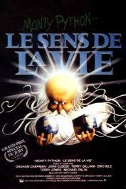 background picture for movie Monty Python : le sens de la vie