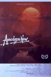 background picture for movie Apocalypse Now