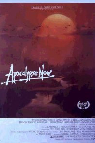 Affiche du film : Apocalypse Now