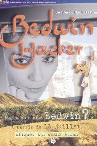 Affiche du film : Bedwin hacker