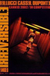 Affiche du film : Irréversible
