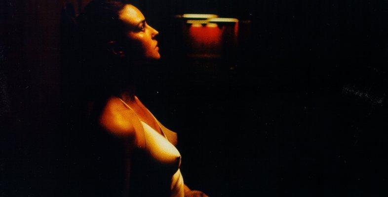 Photo du film : Irréversible