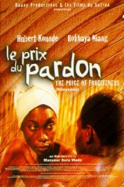 background picture for movie Le prix du pardon