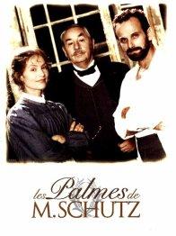 Photo dernier film Claude Pinoteau