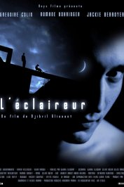 background picture for movie L'Éclaireur