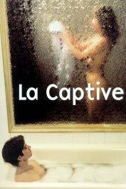 background picture for movie La Captive