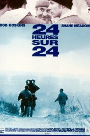 background picture for movie 24 heures sur 24
