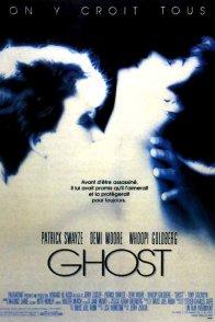 Affiche du film : Ghost