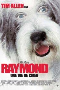 Affiche du film : Raymond
