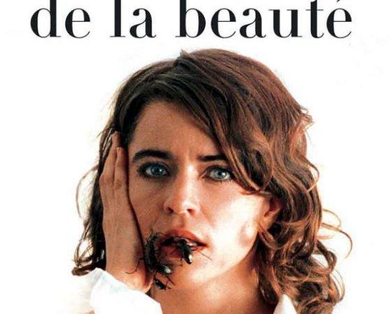 Photo du film : Les guerriers de la beaute