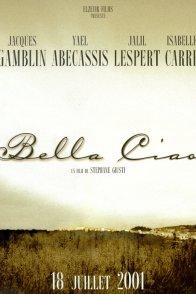 Affiche du film : Bella ciao