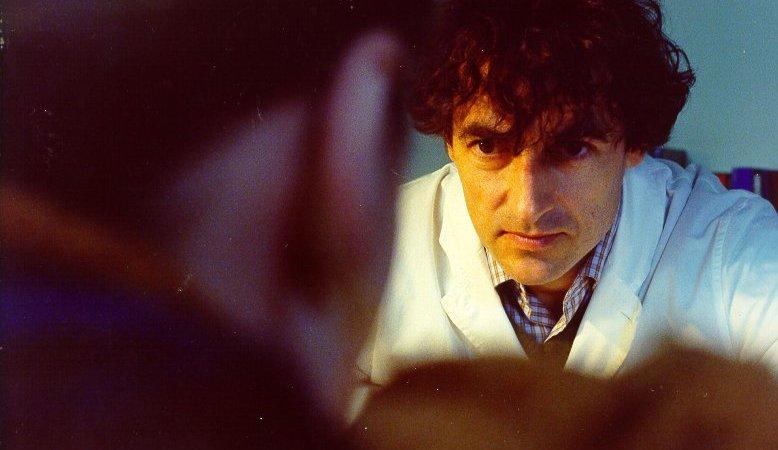 Photo du film : La maladie de Sachs