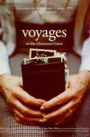 Affiche du film : Voyages