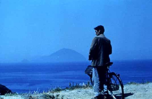Photo du film : Le facteur