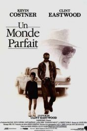 background picture for movie Un monde parfait