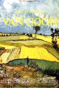 Affiche du film : Van Gogh