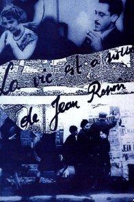 Affiche du film : La vie est a nous