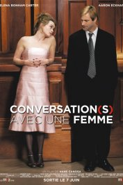background picture for movie Conversation(s) avec une femme
