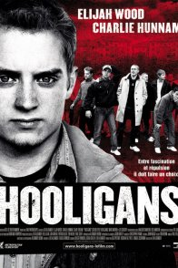 Affiche du film : Hooligans
