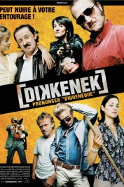 background picture for movie Dikkenek