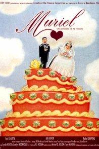 Affiche du film : Muriel
