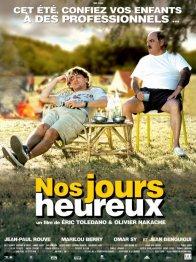 Photo dernier film Jean-Yves Roan