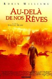 background picture for movie Au-delà de nos rêves