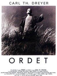 Photo dernier film Preben Lerdoff Rye