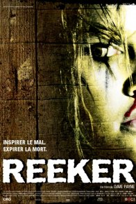 Affiche du film : Reeker