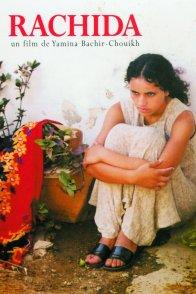 Affiche du film : Rachida