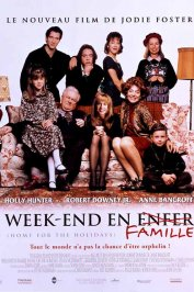 background picture for movie Week-end en famille