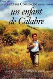 background picture for movie Un enfant de calabre