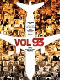 Photo dernier film Gary Commock