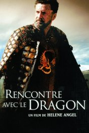 background picture for movie Rencontre avec le dragon