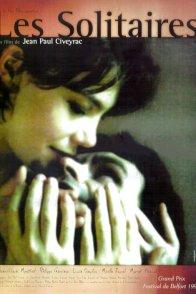 Affiche du film : Les solitaires
