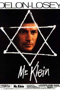 Affiche du film : Monsieur Klein