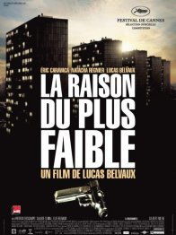 Photo dernier film Philippe Anciaux