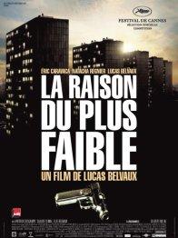 Photo dernier film Raymonde Dullers
