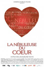 background picture for movie La nebuleuse du coeur