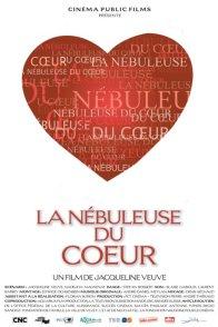 Affiche du film : La nebuleuse du coeur