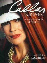 Photo dernier film Franco Zeffirelli