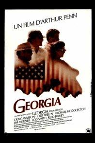 Affiche du film : Georgia
