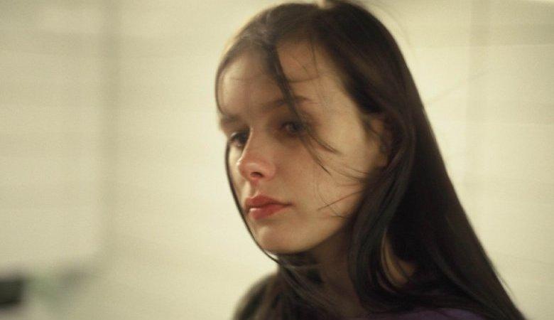 Photo dernier film Ninjo Borth