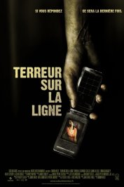 background picture for movie Terreur sur la ligne