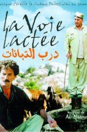 background picture for movie La voie lactee