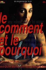 background picture for movie Le comment et le pourquoi